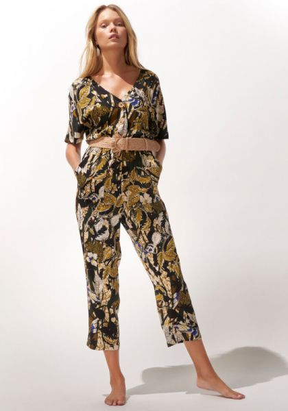 Watercult Island Expedition Jumpsuit
