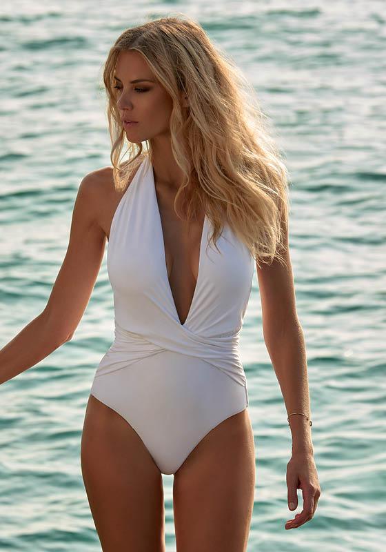 0cb27bcc08e 10 Swimwear Trends for 2019 — Beauty & the Beach Travel