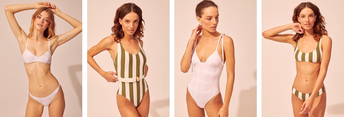 Introducing Solid & Striped | Beach Cafe UK