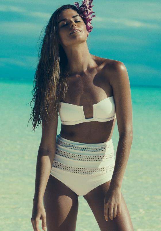 Acacia Monaco Swimsuit
