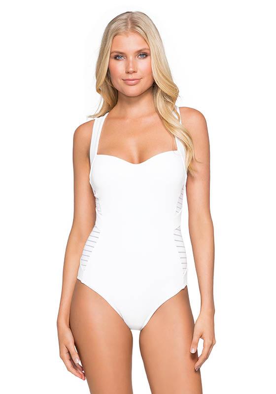 c7927f1ce3876 Perfect Fit Swimwear   Beautiful Bikinis & Siwmsuits   Beach Cafe UK