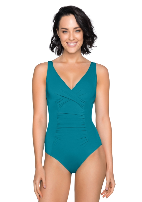 JETS Caribbean Swimsuit