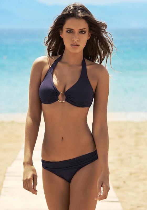 Melissa Odabash Brussels Bikini