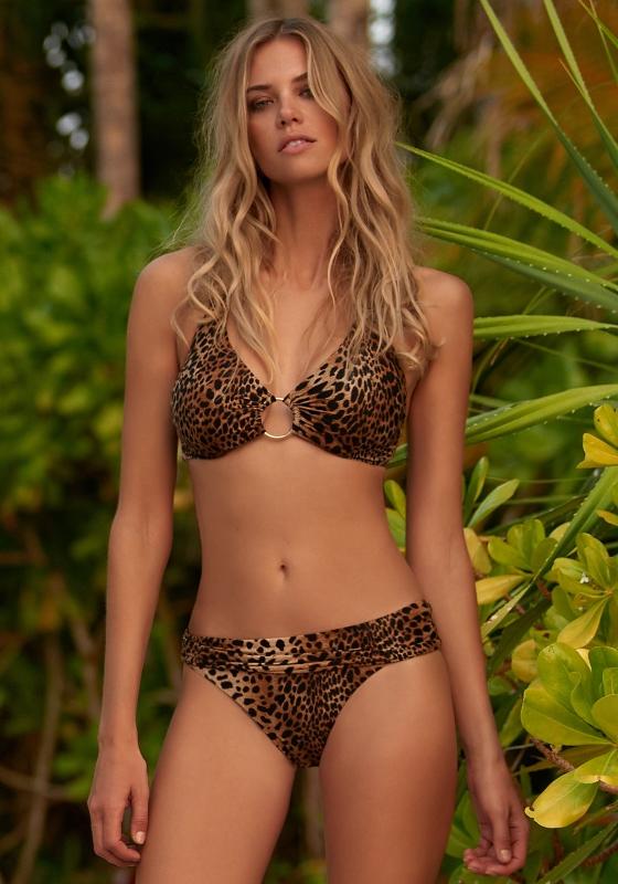 ae860b58a7 Melissa Odabash Brussels Bikini ...