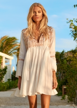 Beach Kaftans UK