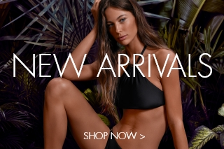 Shop New Season Beachwear