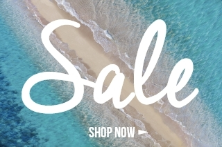 Summer Sale Swimwear