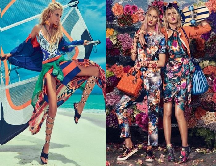 accessories vogue 2016 summer designer paris milan natasha keville