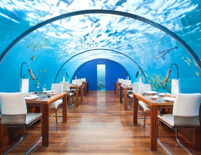 maldives travel luxury holiday beachwear