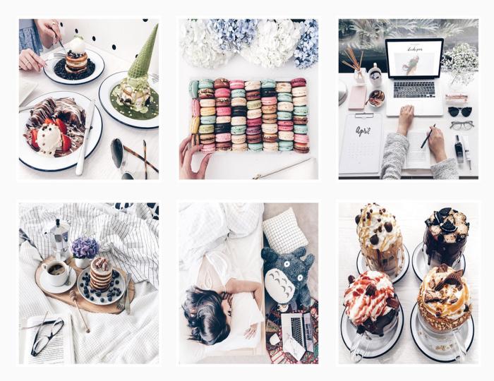 food blog foodporn instagram love
