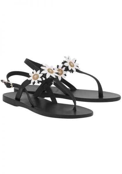 Ancient Greek Sandals Sylvie Sandals
